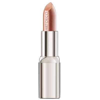 Artdeco High Performance Lipstick 12.451 Beige Shimmer - Batom 4g