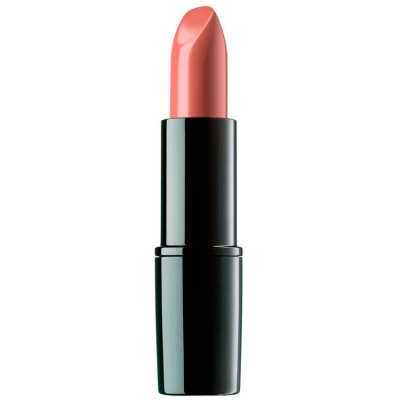 Artdeco Perfect Color Lipstick 13.23 Sandal - Batom 4g