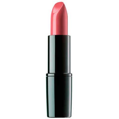 Artdeco Perfect Color Lipstick 13.24 Turkish Rose - Batom 4g