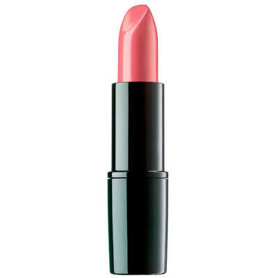 Artdeco Perfect Color Lipstick 13.37 Soft Columbine - Batom 4g