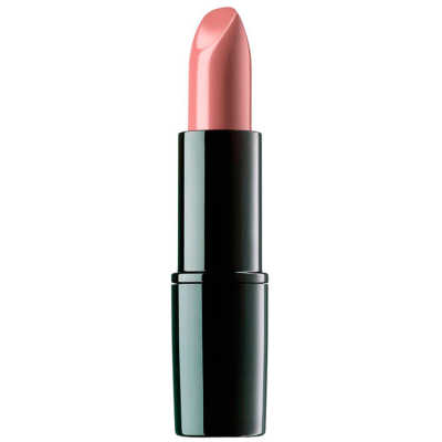 Artdeco Perfect Color Lipstick 13.22 Nude Antique Pink - Batom 4g