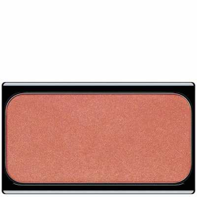 Artdeco Blusher 330.16 Dark Beige Rose - Blush 5g