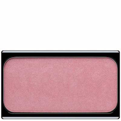 Artdeco Blusher 330.23 Deep Pink - Blush 5g