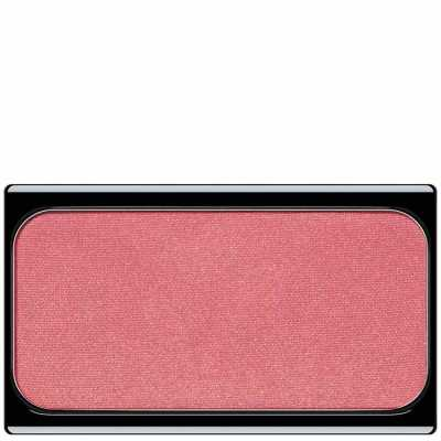 Artdeco Blusher 330.25 Cadmium Red Blush - Blush 5g