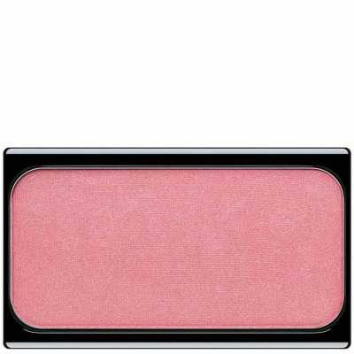 Artdeco Blusher 330.33 Raspberry - Blush 5g