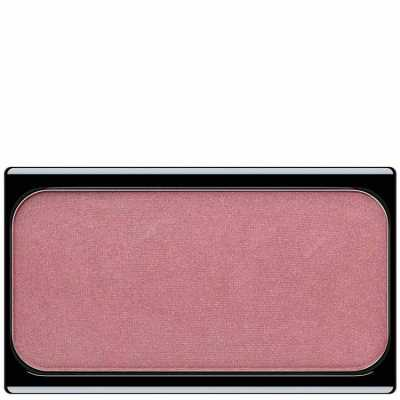 Artdeco Blusher 330.34 Powder Red - Blush 5g