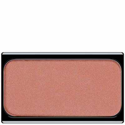 Artdeco Blusher 330.44 Red Orange - Blush 5g