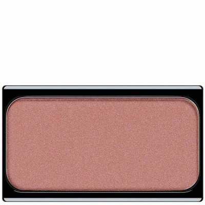 Artdeco Blusher 330.48 Carmine Red - Blush 5g