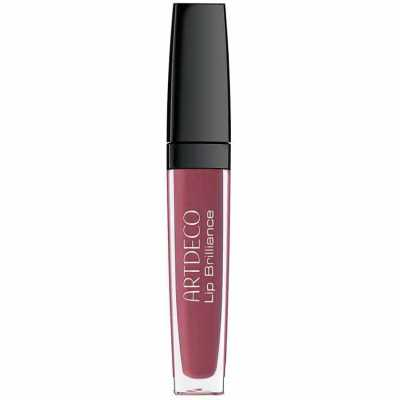 Artdeco Lip Brilliance 195.78 Brilliant Lilac Clover - Gloss Labial 5ml