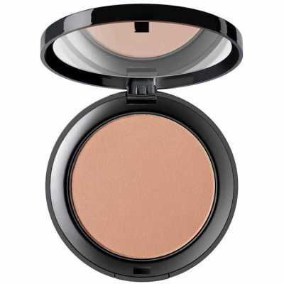 Artdeco High Definition Compact Powder 410.6 Soft Fawn - Pó Compacto