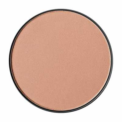 Artdeco High Definition Compact Powder 411.3 Soft Cream - Refil Pó Compacto