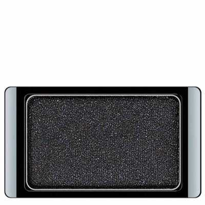 Artdeco Eyeshadow 30.02 Pearly Anthracite - Sombra Compacta 1g