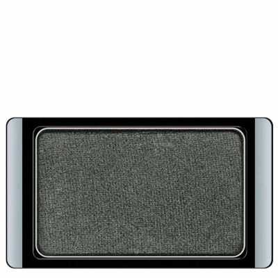 Artdeco Eyeshadow 30.03 Pearly Granite Grey - Sombra Compacta 1g