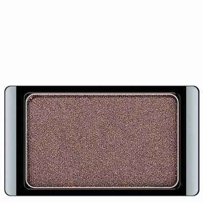 Artdeco Eyeshadow 30.17 Pearly Misty Wood - Sombra Compacta 1g