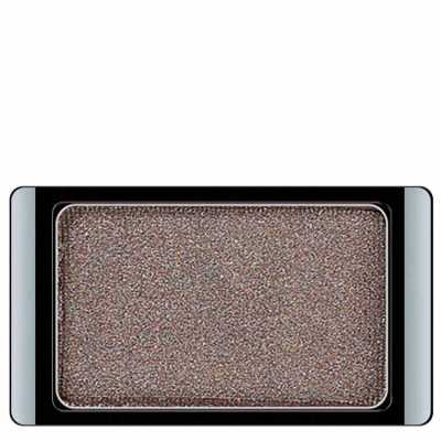 Artdeco Eyeshadow 30.18 Pearly Light Misty Wood - Sombra Compacta 1g