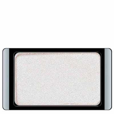 Artdeco Eyeshadow 30.27 Pearly Luxury Skin - Sombra Compacta 1g