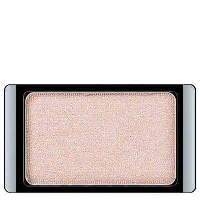 Artdeco Eyeshadow 30.29 Pearly Light Beige - Sombra Compacta 1g