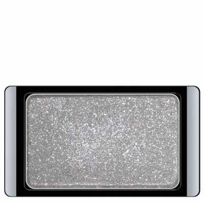 Artdeco Eyeshadow 30.316 Glam Granite Grey - Sombra Compacta 1g