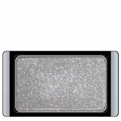 Artdeco Eyeshadow 30.316 Glam Granite Grey - Sombra Compacta 1g