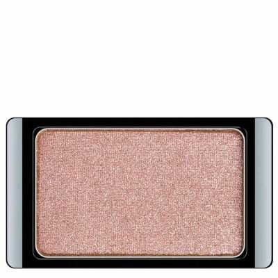 Artdeco Eyeshadow 30.32 Shimmery Orient - Sombra Compacta 1g
