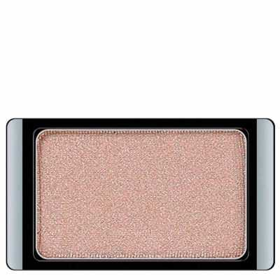 Artdeco Eyeshadow 30.34 Pearly Rose Skin - Sombra Compacta 1g