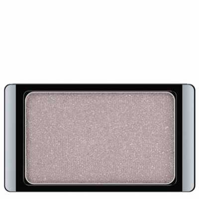 Artdeco Eyeshadow 30.358 Glam Decent Purple - Sombra Compacta 1g