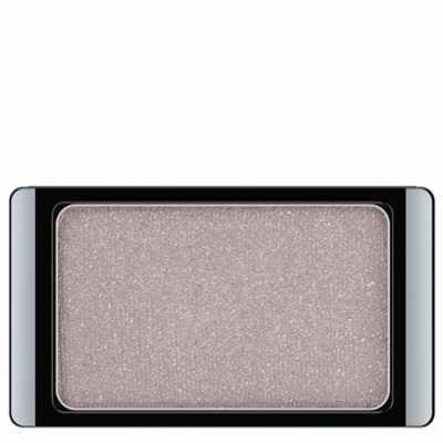 Artdeco Eyeshadow 30.358 Glam Decent Purple - Sombra Compacta 1g