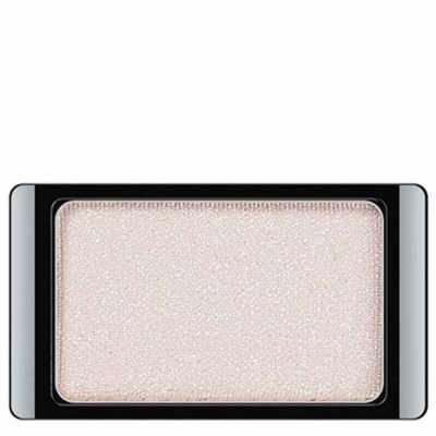 Artdeco Eyeshadow 30.372 Glam Natural Skin - Sombra Compacta 1g