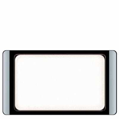 Artdeco Eyeshadow 30.46 Pearly Snow Touch - Sombra Compacta 1g