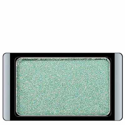 Artdeco Eyeshadow 30.55 Pearly Mint Green - Sombra Compacta 1g