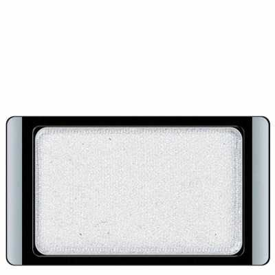 Artdeco Eyeshadow 30.71 Pearly Winter Sky - Sombra Compacta 1g