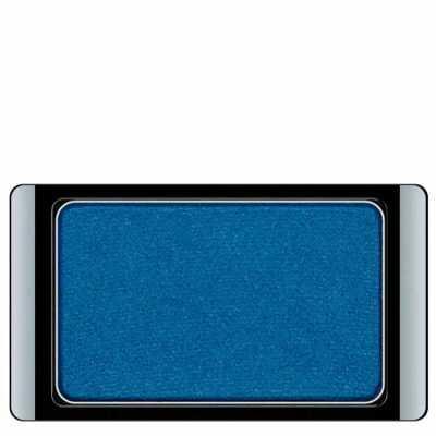 Artdeco Eyeshadow 30.77 Pearly Cornflower Blue - Sombra Compacta 1g
