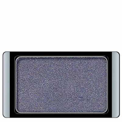 Artdeco Eyeshadow 30.82 Pearly Smokey Blue Violet - Sombra Compacta 1g