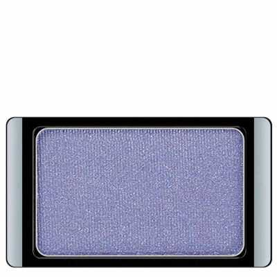 Artdeco Eyeshadow 30.83 Pearly Violet - Sombra Compacta 1g