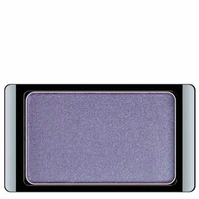 Artdeco Eyeshadow 30.84 Pearly Lavender Blossom - Sombra Compacta 1g