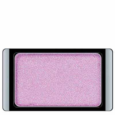 Artdeco Eyeshadow 30.87 Pearly Purple - Sombra Compacta 1g