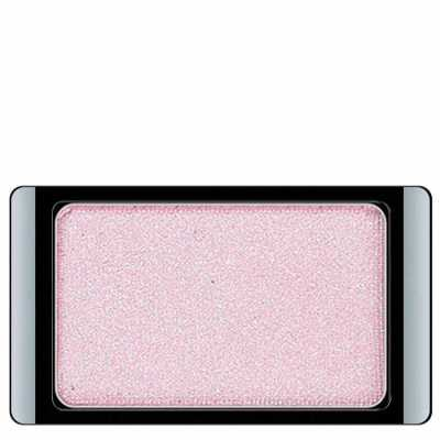 Artdeco Eyeshadow 30.97 Pearly Pink Treasure - Sombra Compacta 1g