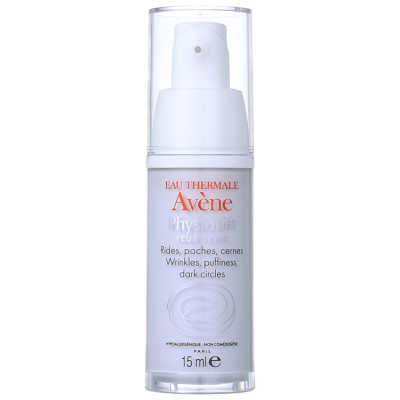 Avène PhysioLift Eyes - Anti-Idade Olhos Noturno 15ml