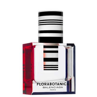 Balenciaga Florabotanica Perfume Feminino Eau de Parfum - 50ml
