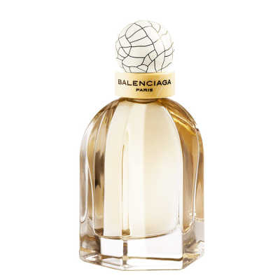 Balenciaga Paris Eau de Parfum - 50ml