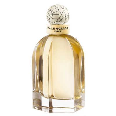 Balenciaga Paris Eau de Parfum - 75ml