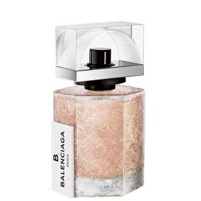 Balenciaga Perfume Feminino B. Balenciaga - Eau de Parfum 30ml