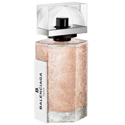 Balenciaga Perfume Feminino B. Balenciaga - Eau de Parfum 75ml