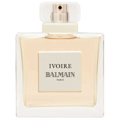 Balmain Perfume Feminino Ivoire - Eau de Parfum 100ml
