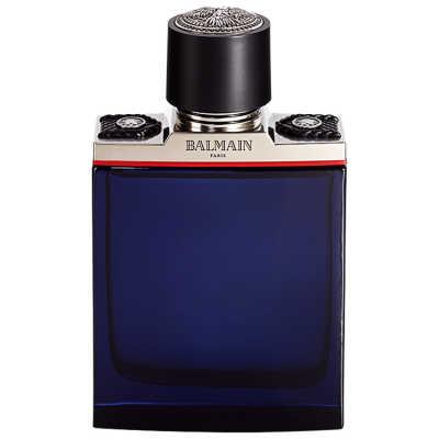 Balmain Perfume Masculino Homme - Eau de Toilette 100ml