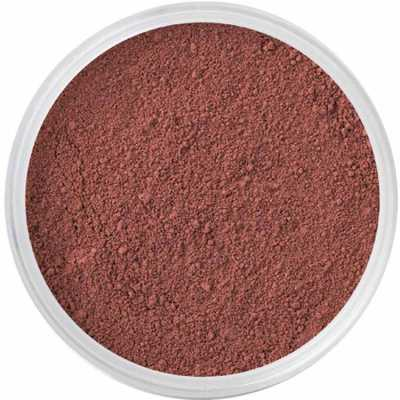 bareMinerals All-Over Face Color Glee