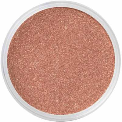 bareMinerals All-Over Face Color True