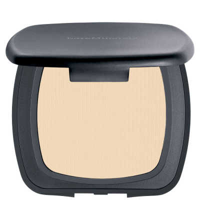 bareMinerals Ready Foundation Spf 20 Fair - Base Compacta 14g