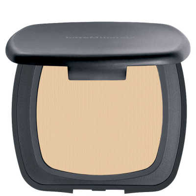 bareMinerals Ready Foundation Spf 20 Fairly Light - Base Compacta 14g