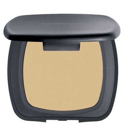 bareMinerals Ready Foundation Spf 20 Light - Base Compacta 14g
